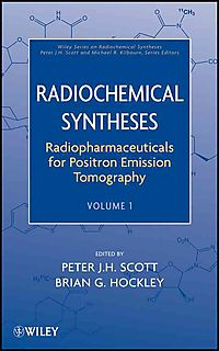 Radiochemical Syntheses