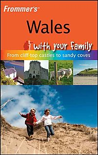 Wales With Your Family