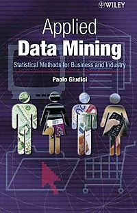 Applied Data Mining