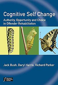 Cognitive Self Change