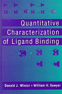 Quantitative Characterization of Ligand Binding