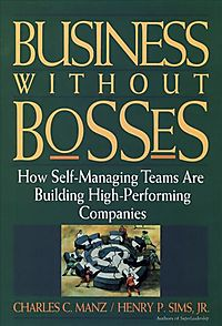 Business Without Bosses