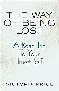 The Way of Being Lost