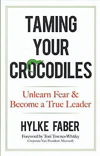 Taming Your Crocodiles