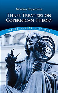 Three Treatises on Copernican Theory