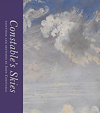 Constable's Skies