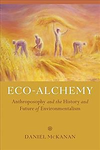 Eco-Alchemy