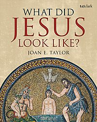 What Did Jesus Look Like?