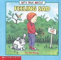 Let's Talk About Feeling Sad
