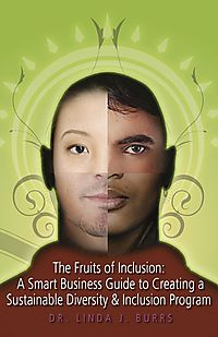 The Fruits of Inclusion