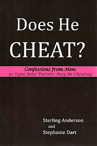 Does He Cheat?