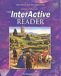 The Interactive Reader