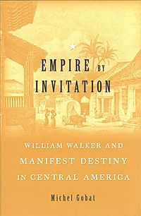 Empire by Invitation