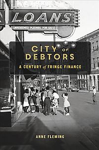 City of Debtors