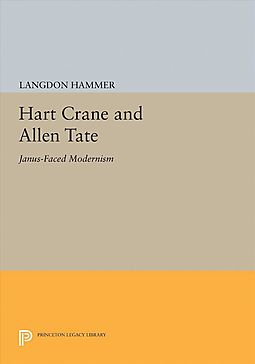an analysis of hart crane The role of hart crane in the history of the united states of america.