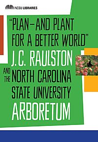 Plan-and Plant for a Better World