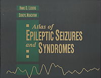 Atlas of Epileptic Seizures and Syndromes