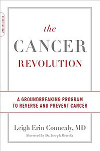 The Cancer Revolution