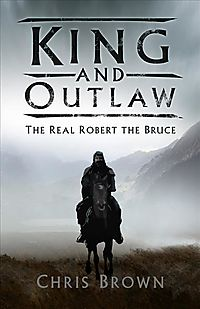 King and Outlaw