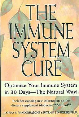 The Immune System Cure