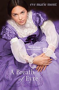 A Breath of Eyre