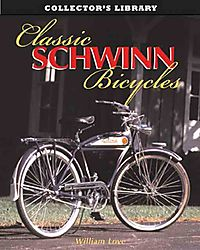 Classic Schwinn Bicycles