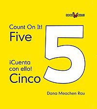 Five / Cinco
