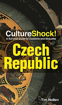 Culture Shock! Czech Republic