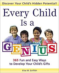 Every Child Is a Genius