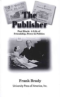 The Publisher