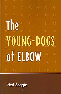 The Young-dogs of Elbow