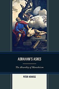 Abraham's Ashes