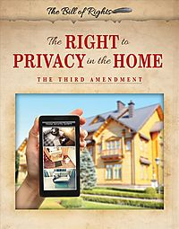 The Right to Privacy in the Home