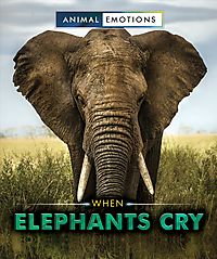 When Elephants Cry