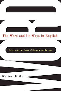 The Word and Its Ways in English