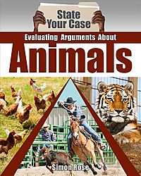 Evaluating Arguments About Animals