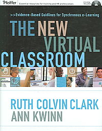 The New Virtual Classroom