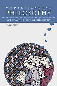 Medieval and Modern Philosophy