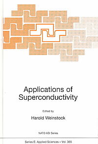 Applications of Superconductivity