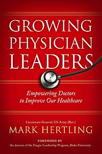 Growing Physician Leaders