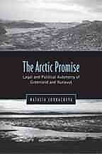 The Arctic Promise