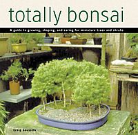 Totally Bonsai