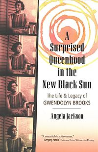 A Surprised Queenhood in the New Black Sun
