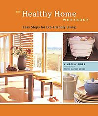 Healthy Home Workbook
