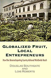 Globalized Fruit, Local Entrepreneurs