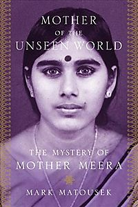 Mother of the Unseen World