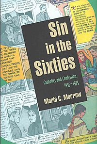 Sin in the Sixties