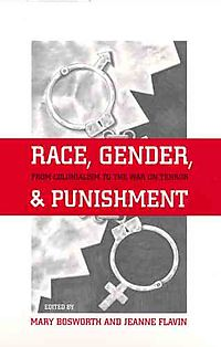 Race, Gender, And Punishment