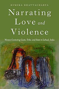 Narrating Love and Violence