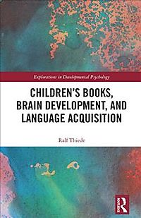 Children's Books, Brain Development, and Language Acquisition